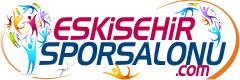 Eskişehir Spor Salonu | Eskişehir Spor Salonları | Fitness, Spor Merkezleri