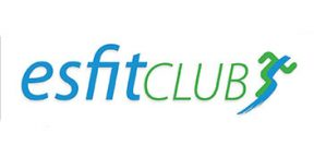 Esfit Club