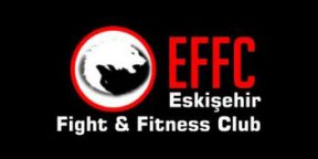 Eskişehir Fitness Fight Club