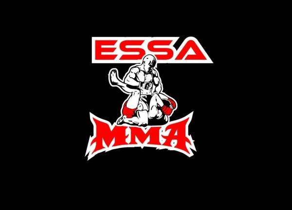 MMA Eskişehir