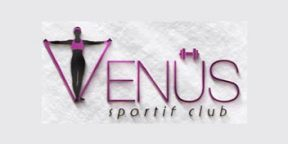 Venüs Sportif Club Eskişehir