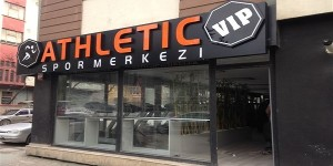 athletic-vip-spor-merkezi