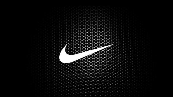 Nike Espark Şubesi Eskişehir