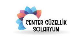 Center Güzellik Solaryum