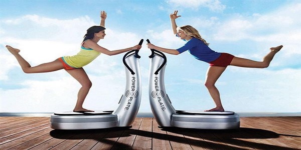she-wellness-power-plate-eskisehir-2