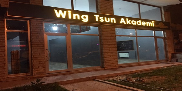 wing-tsun-eskisehir-8