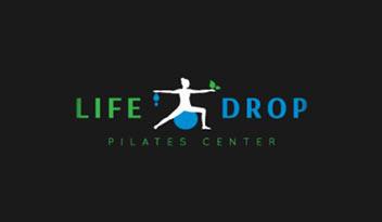 life-drop-pilastes