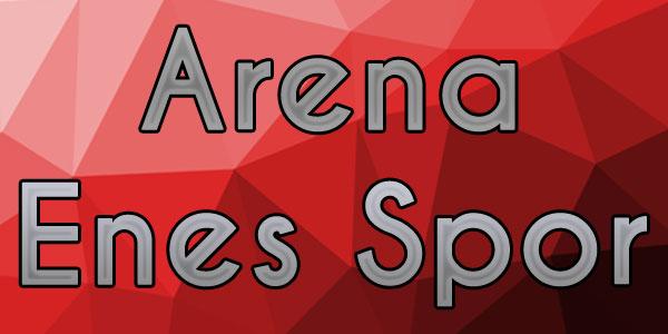 arena-enes-spor-eskisehir