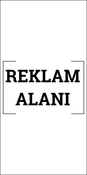 Eskişehir spor Salanu Reklam Alanı