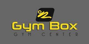 GymBox Eskişehir