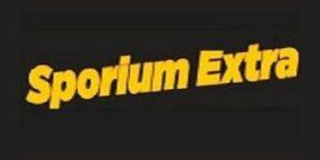 Eskişehir Sporium Extra