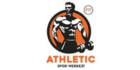 Athletic Spor Merkezi Gym