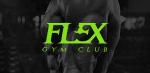 Flex Gym Club Eskişehir