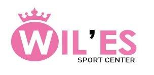 Wiles Kadınlara Özel Spor Salonu