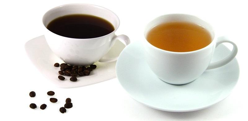 Kahve Çay