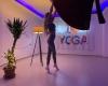 Venüs Kadınlara Özel Spor ve Zayıflama Merkezi