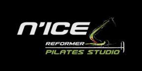 Nice Pilates